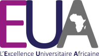 EUA | L'Excellence Universitaire Africaine